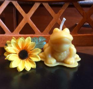 Swinkels Bee Products